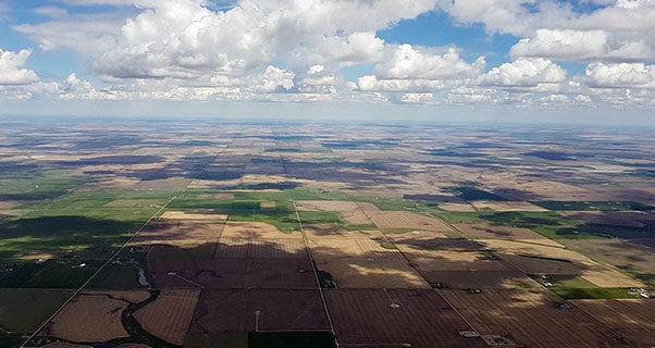 Canadian-Flatlands