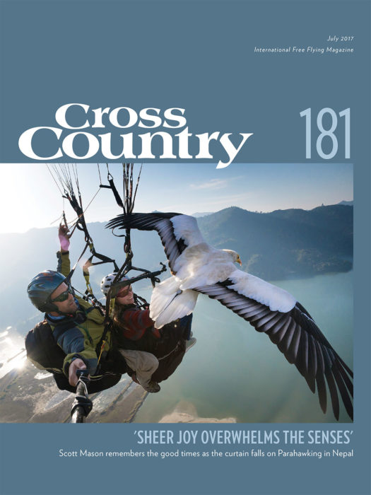 Cross-Country-181-cover