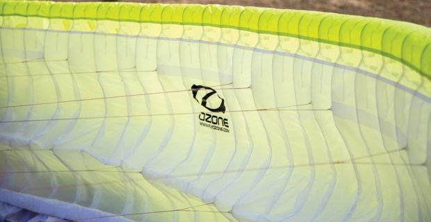 Ozone Delta 3 review
