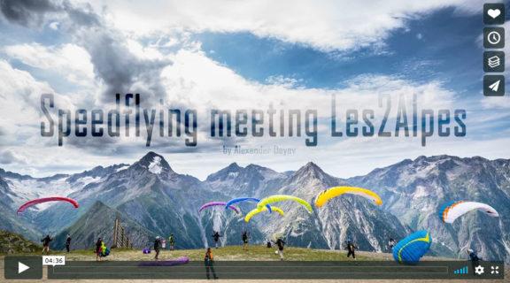 Speedflying-Les-Deux-Alpes-2017