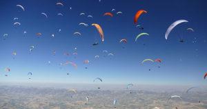 PWC 2019 Brazil: Pico do Gaviao @ State of Minas Gerais | Brazil