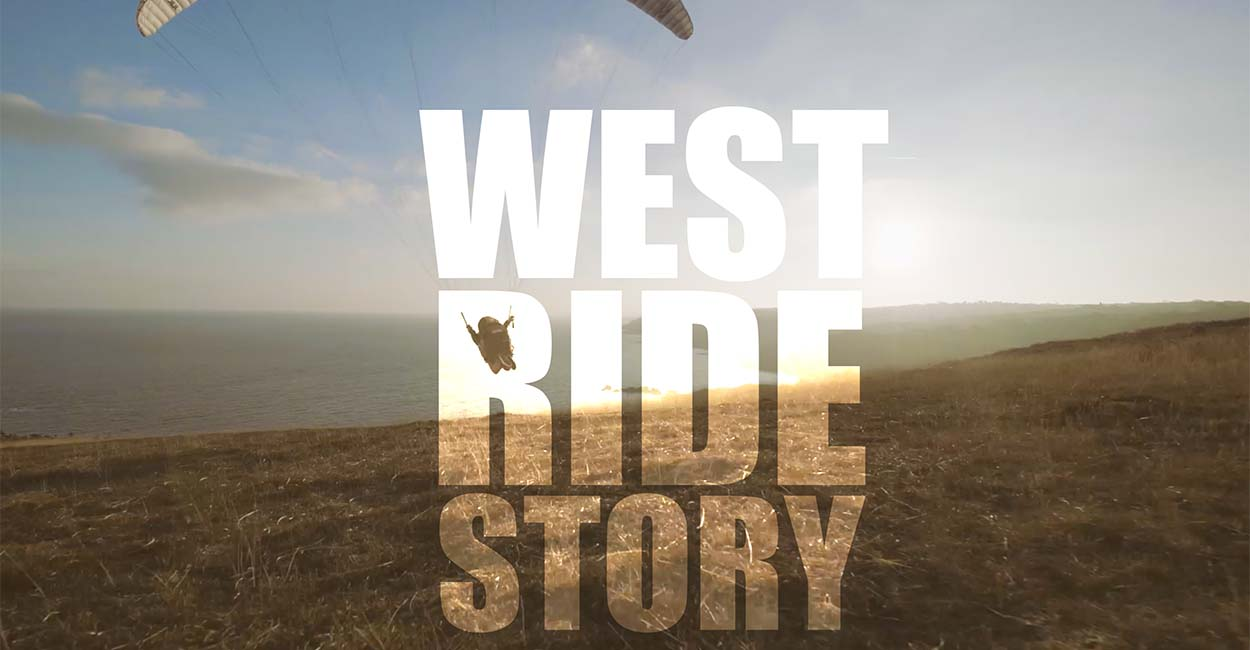 West-Ride-Story copy