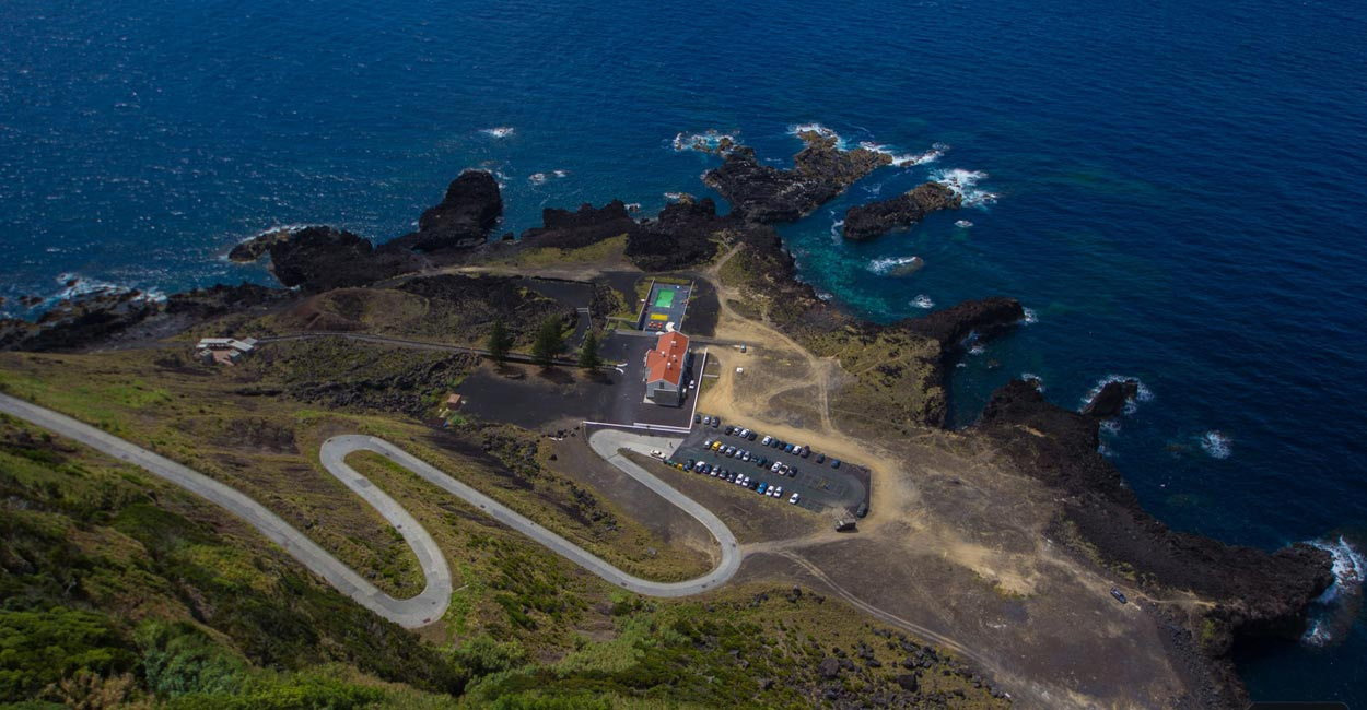 Azores Paragliding Festival 2018 @ Azores | Portugal