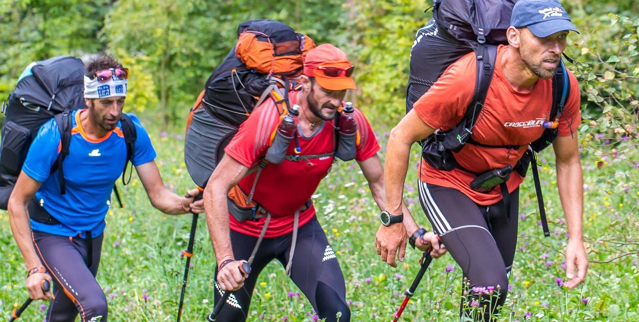 Bordairrace 2018: Schöckl, Austria @ Styria | Austria