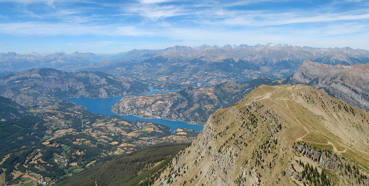 Naviter Open, Montclar, 2018 @ Montclar | Provence-Alpes-Côte d'Azur | France