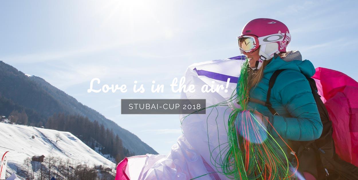 Stubai Cup 2018 @ Neustift im Stubaital | Tyrol | Austria