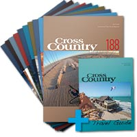 XC188-Covers-200px-box