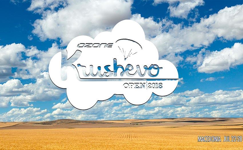 Ozone Krushevo Open