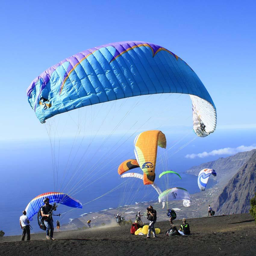 El-Hierro-Paragliding-Festival-2018-SQUARE-850