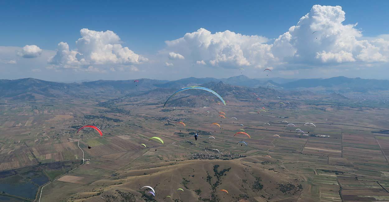 Ozone-Krushevo-Open-1250