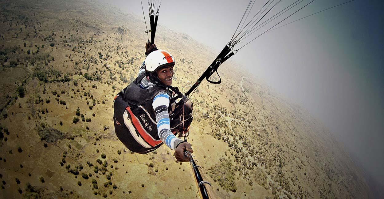 Paragliding-Malawi-1250