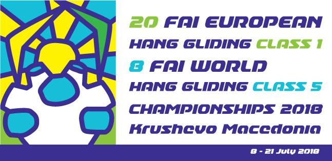 European-Hang-Gliding-Championships-2018