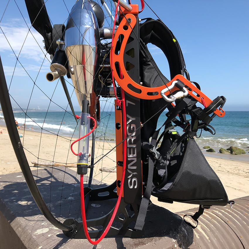 Paramotor Frame Material   flowerxpict co