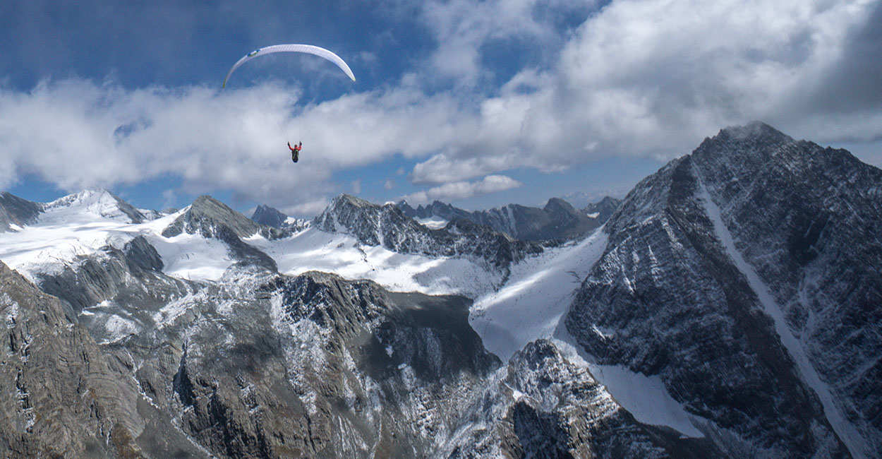Francois-Ragolski-Himalaya
