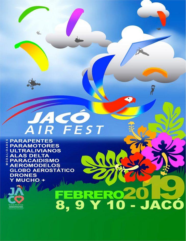 Jaco Fest