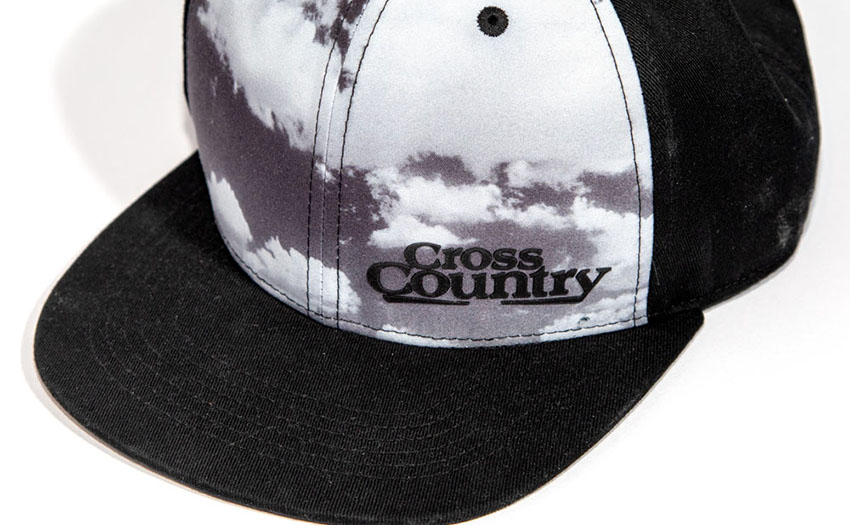 Cross-Country-Cap-850