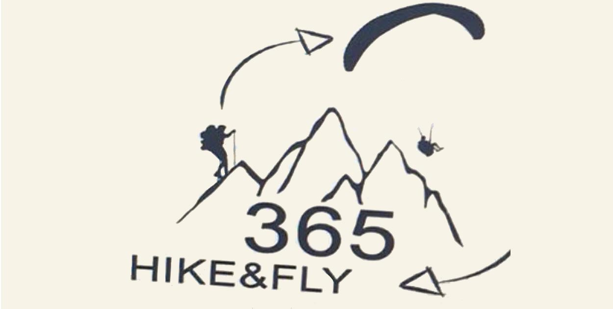 365 Hike and Fly