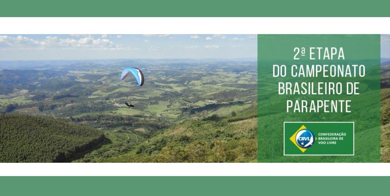 Pre-PWC Brazil: Poços de Caldas @ State of Minas Gerais | Brazil
