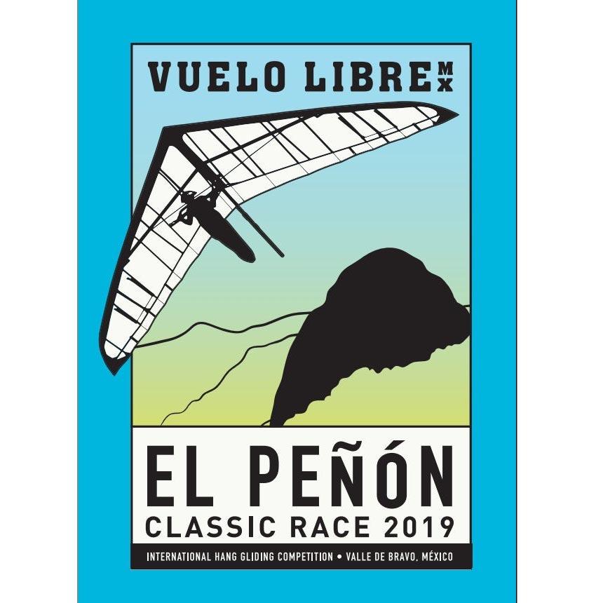 El Peñon Classic Race 2019