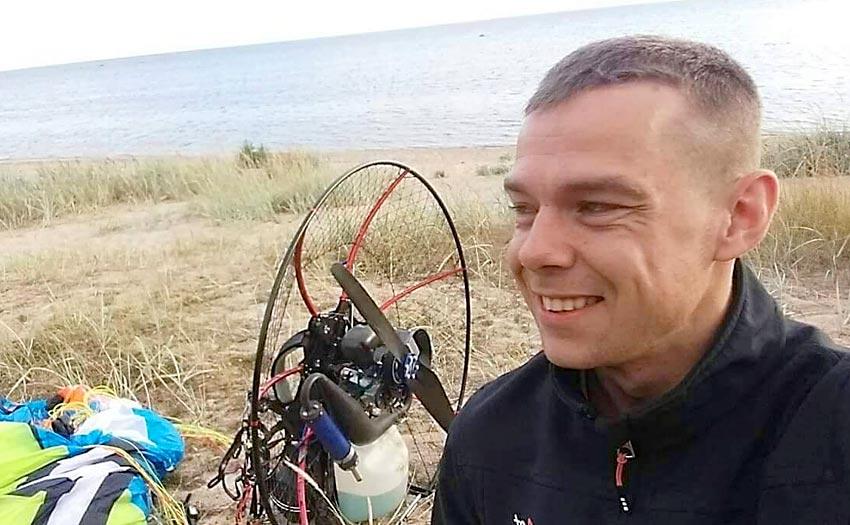 Lauri Kadakas
