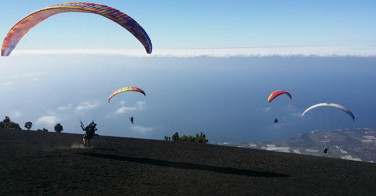 El-Hierro-Paragliding-Festival-1250
