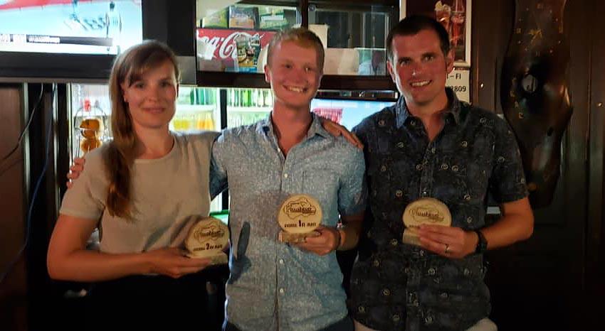 ozone Krushevo Open winners