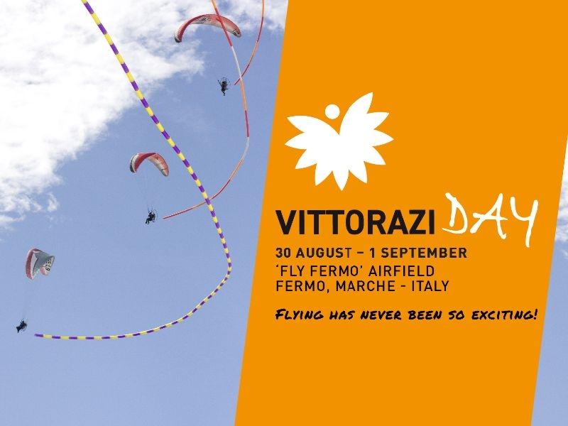 Vittorazi Day 2019 @ Fermo | Marche | Italy