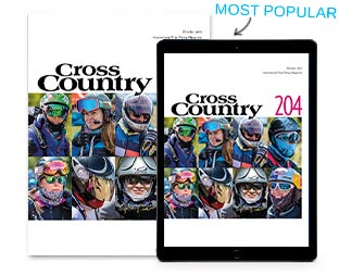 XC204-Digital-and-Print-Editions
