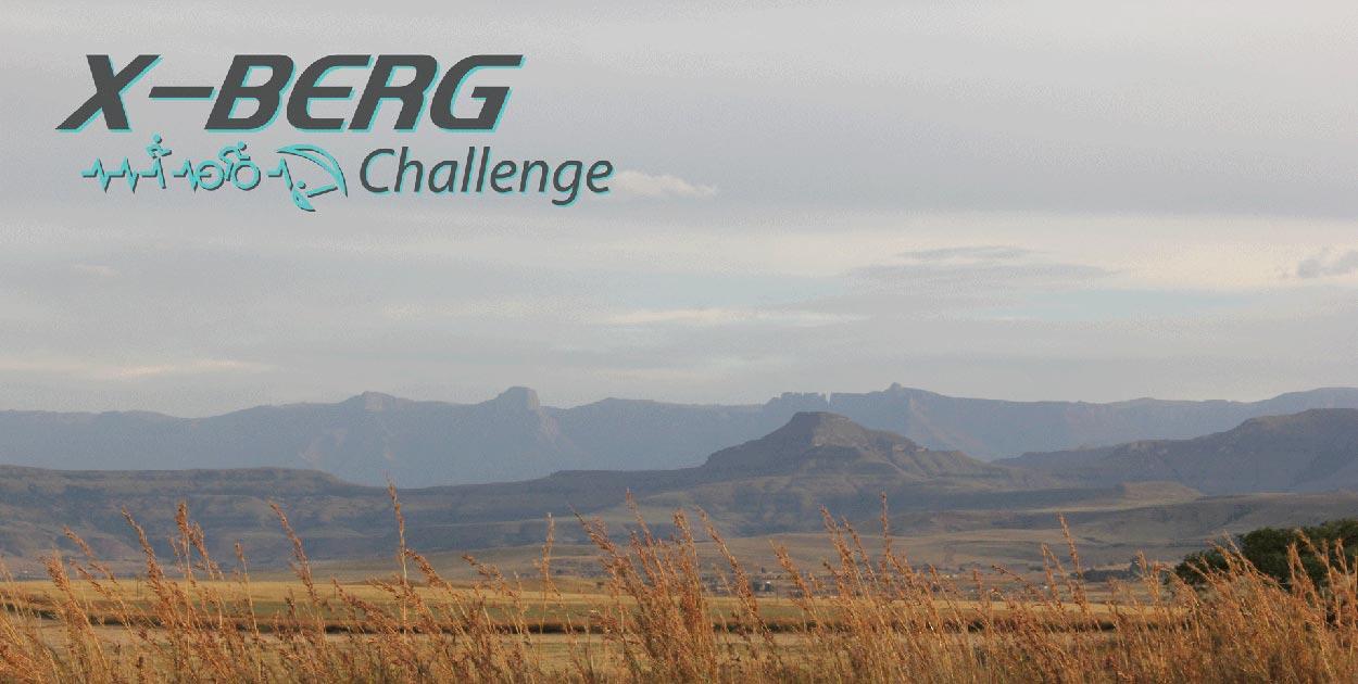 X-Berg Challenge 2020 @ Mokhotlong | Lesotho
