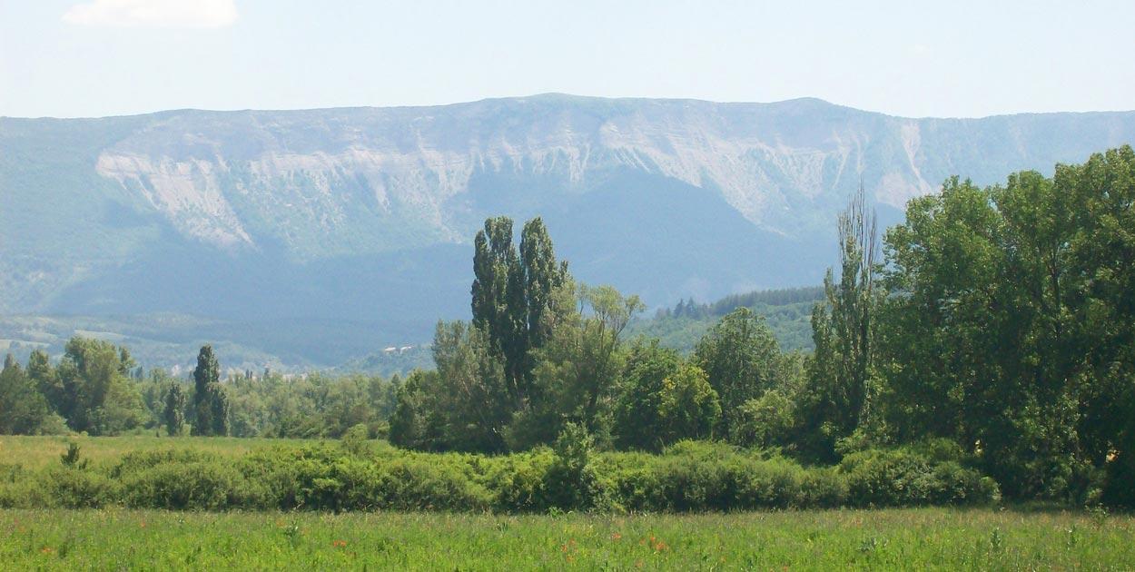 Belgian Paragliding Open 2020 @ Laragne-Montéglin | Provence-Alpes-Côte d'Azur | France