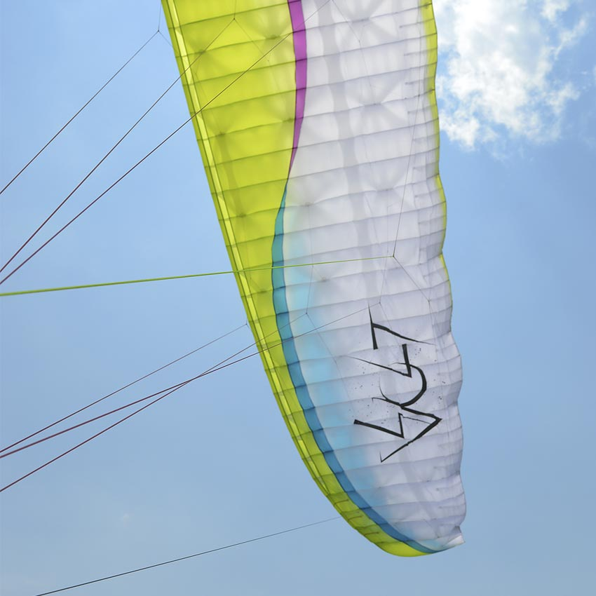 AirDesign Volt 3