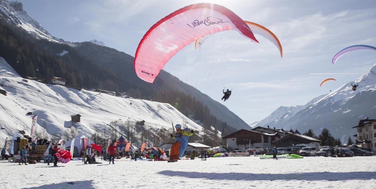 Stubai Cup 2020 @ Neustift im Stubaital | Tyrol | Austria