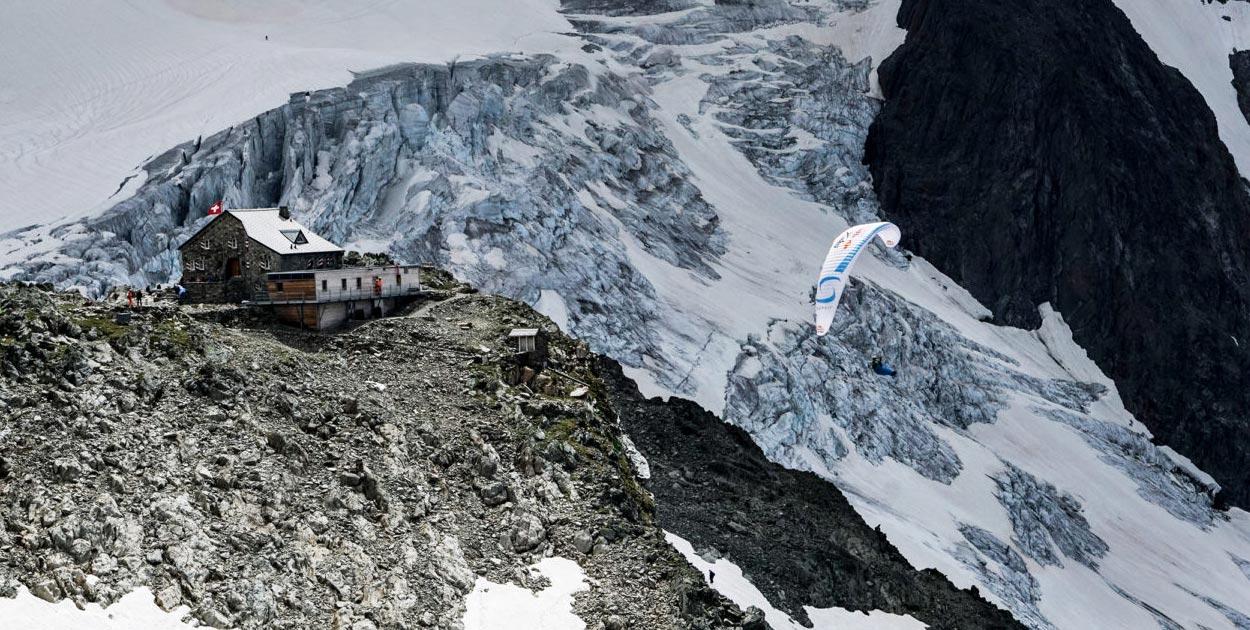 Eigertour 2020 @ Grindelwald | Canton of Bern | Switzerland