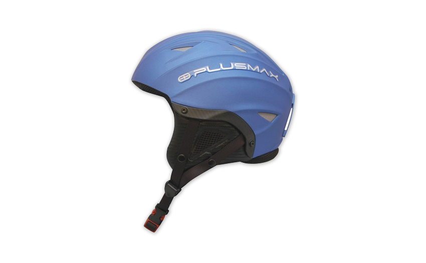 Plusmax Helmet