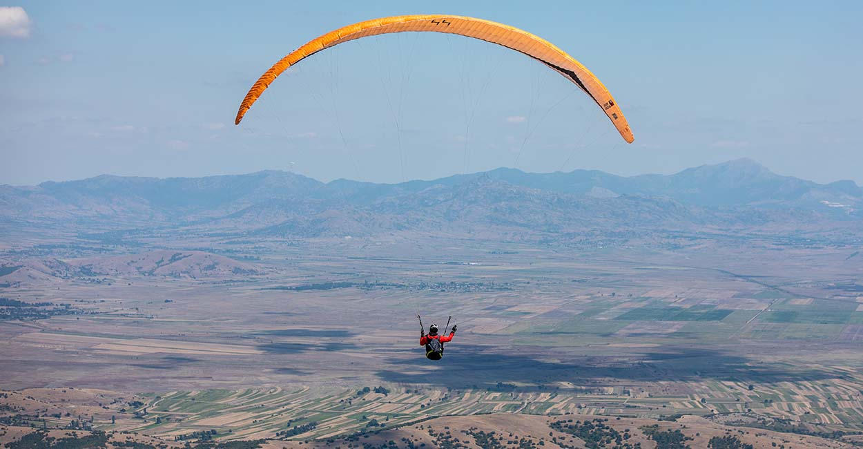 Paragliding-Comps-Cancelled-1250
