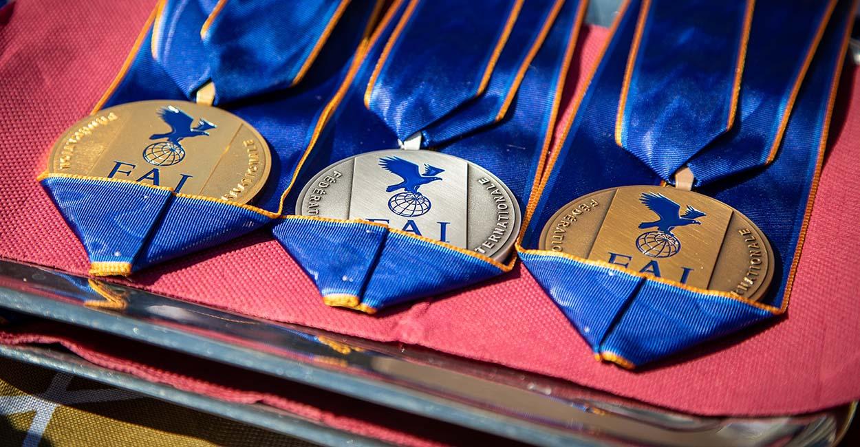 FAI-Medals-1250