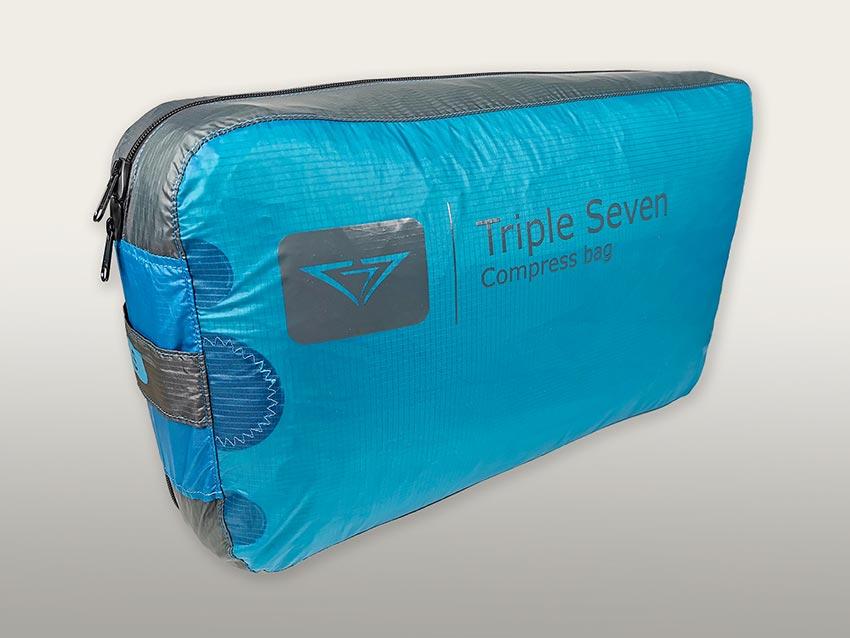 777 Compress bag for P-Light 2
