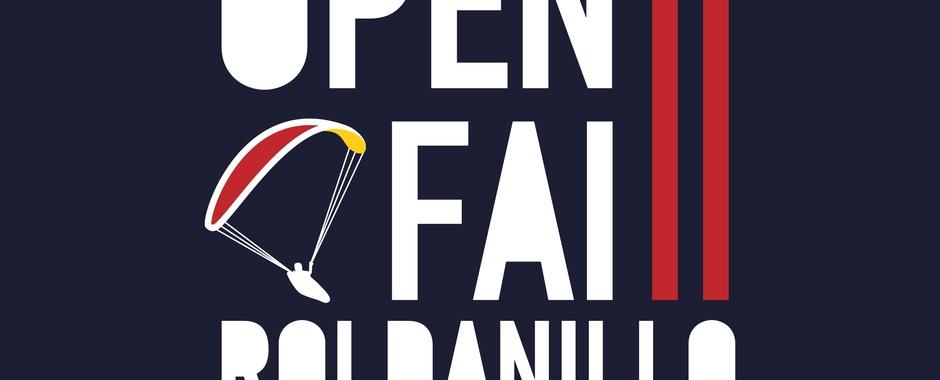 Open Roldanillo Colombia 2021