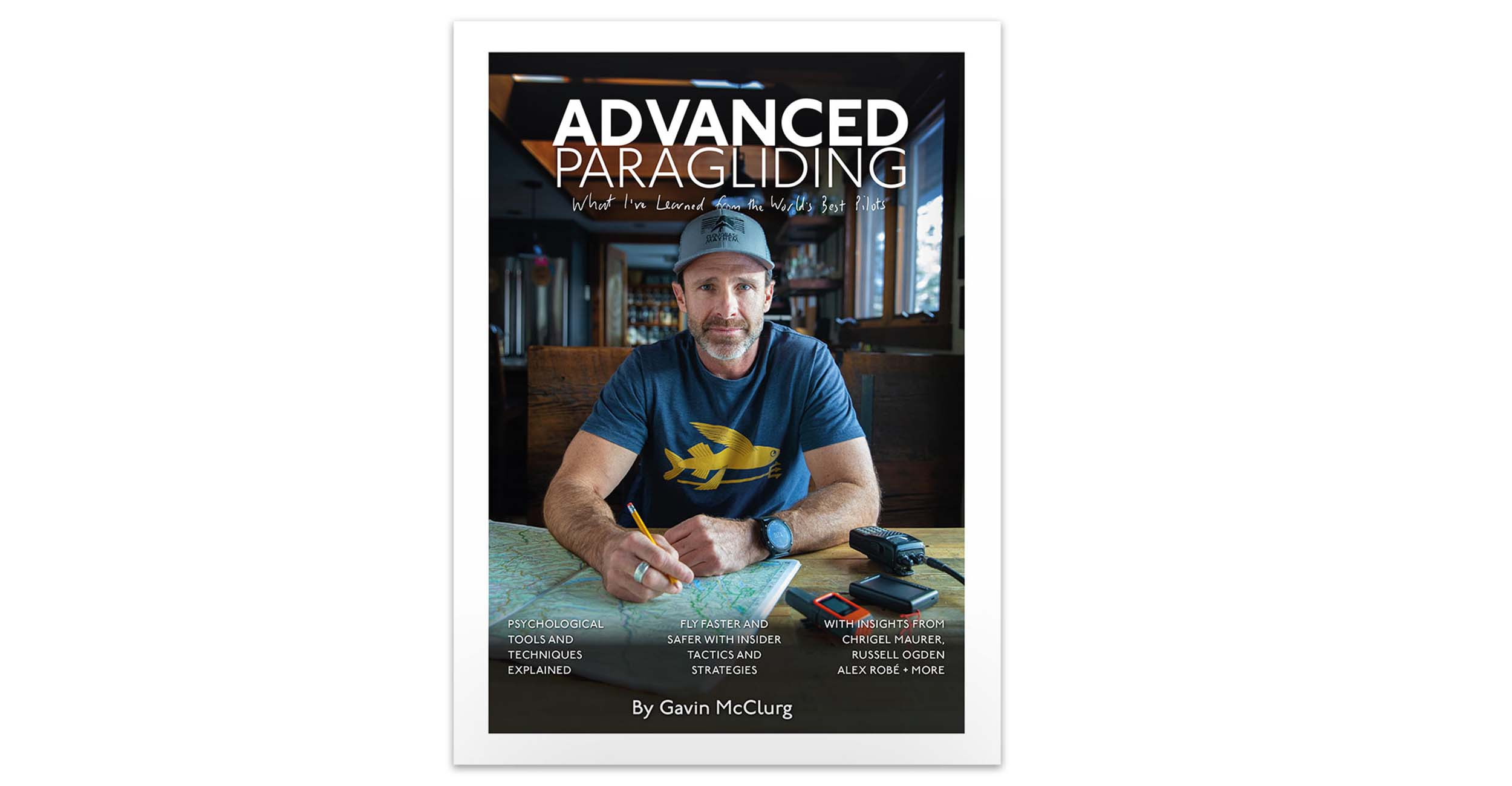 Advanced-Paragliding-Gavin-McClurg-2500