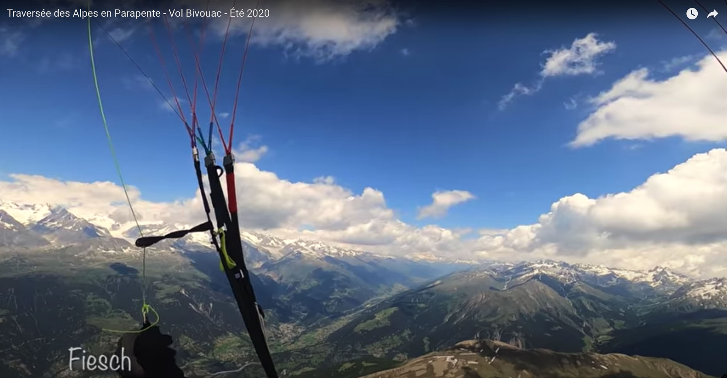 Paragliding-Traverse-The-Alps-2500