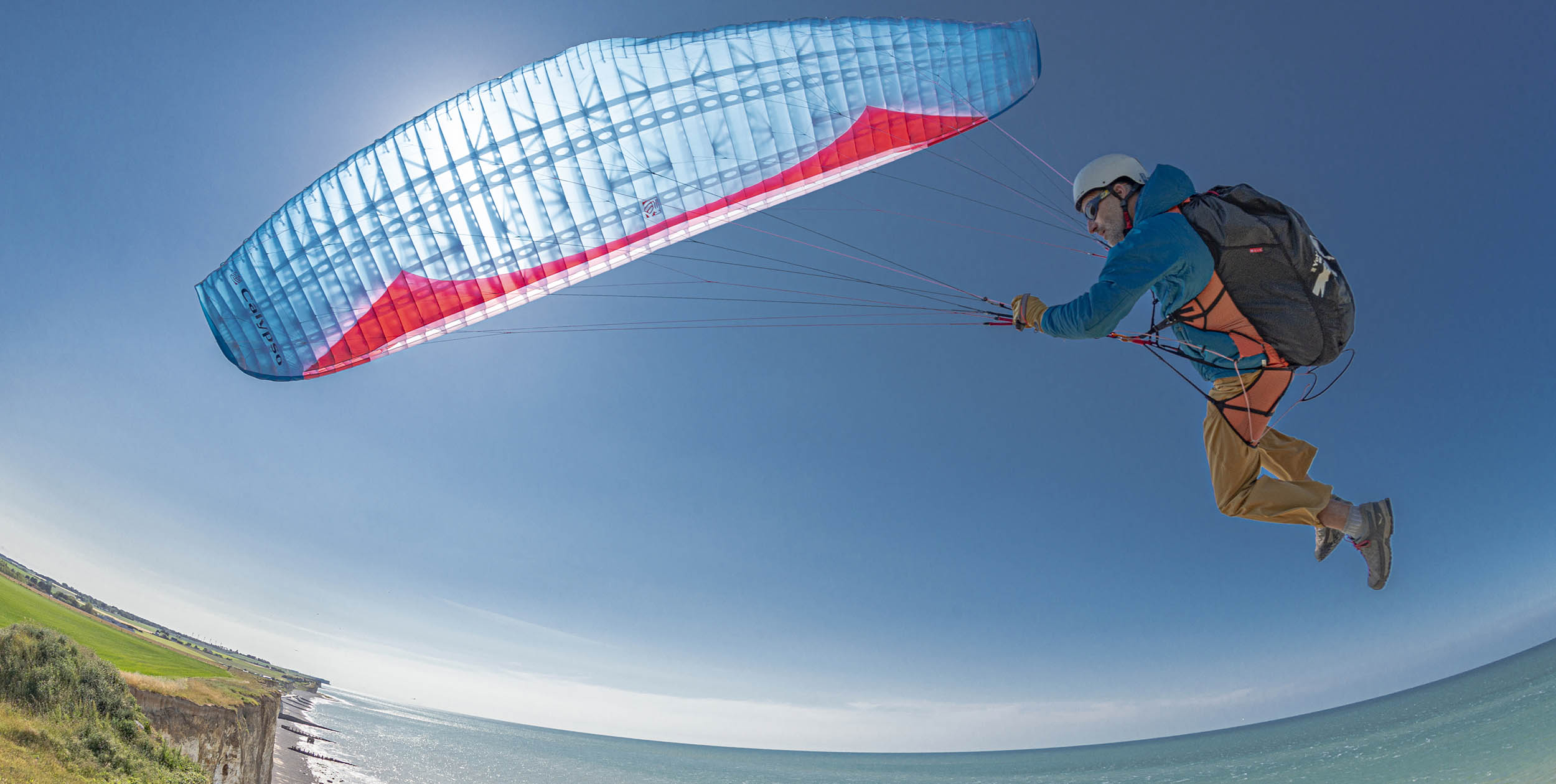 00-Paragliding-Normandy-Jerome-Maupoint-2500