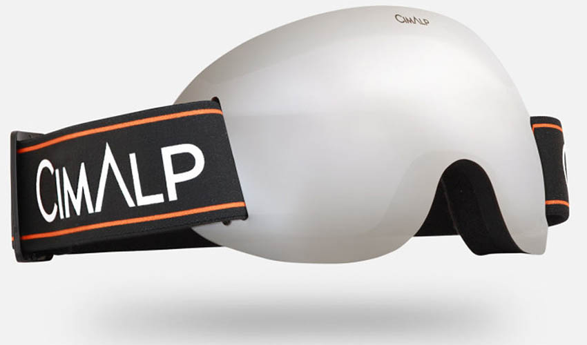 Paragliding-Goggles-850