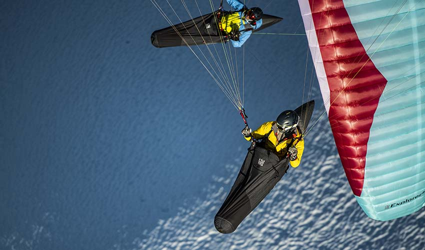 Paragliding-Newsletters-850