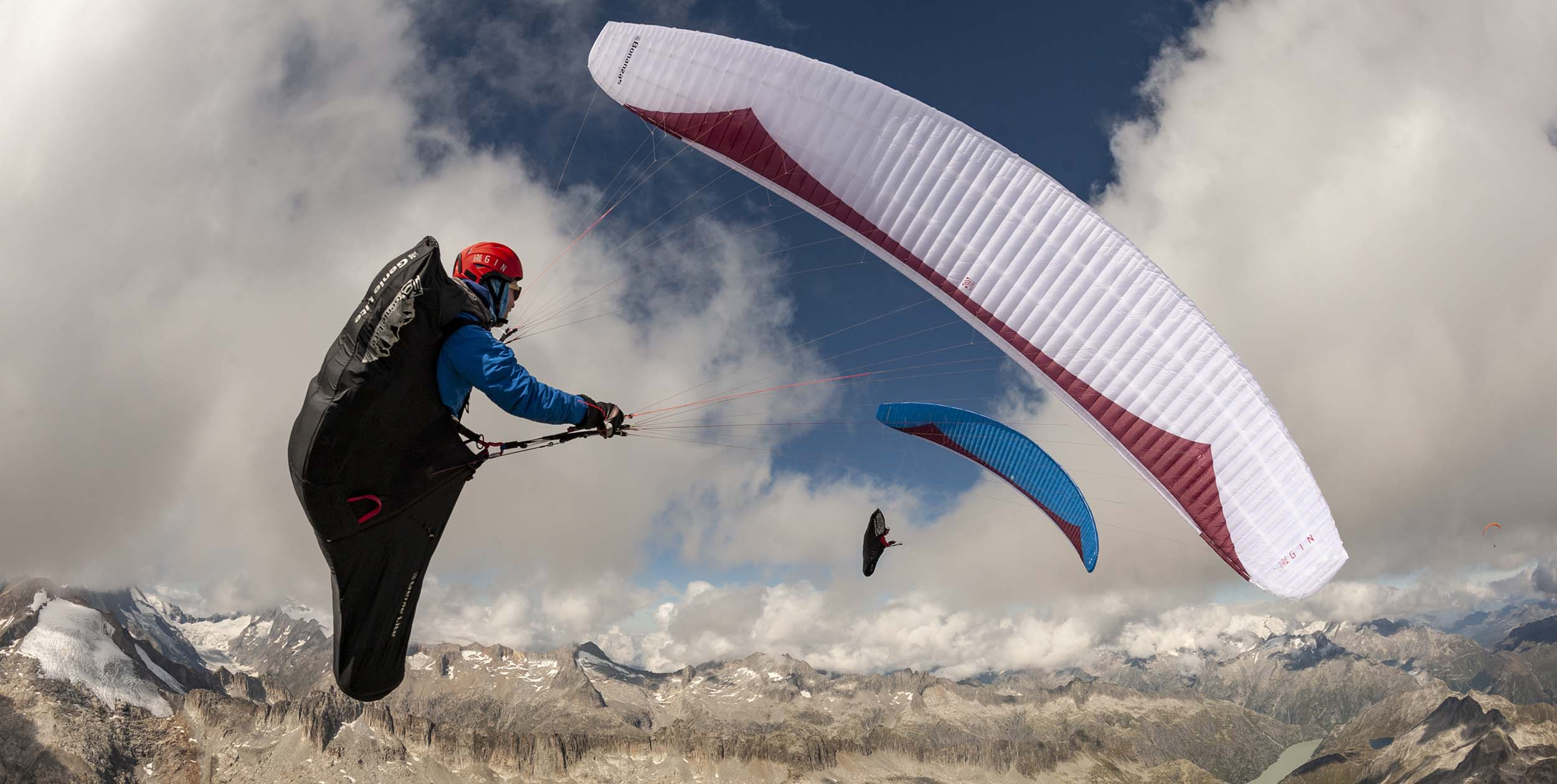 Paragliding-Thermalling-Tips-Jerome-Maupoint