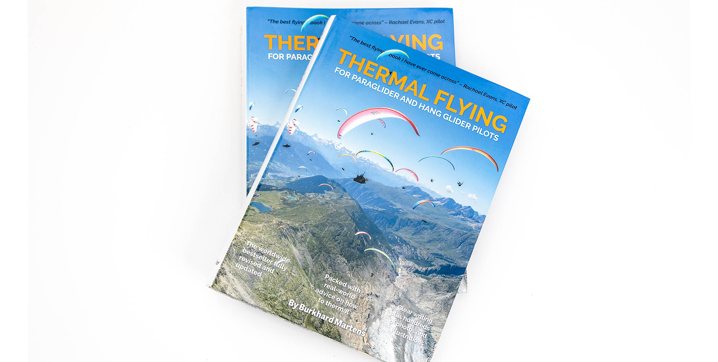 Thermal-Flying-2500
