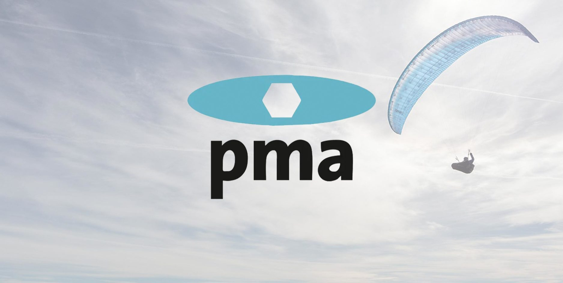 Paraglider Manufacturers Association